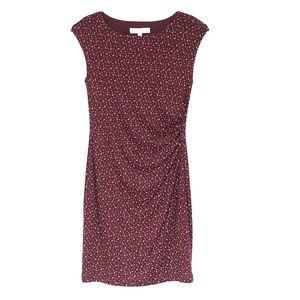 Dress by LOFT